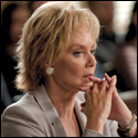Jean Smart short hairstyle