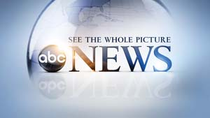 newsabcnews191 ABC News Plans Comprehensive Coverage of the Attacks in the Middle East
