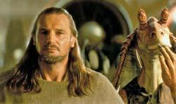 Первые Star Wars в 3D выйдут 10 февраля 2012 года