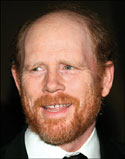 Imagine ramps up '364' for Ron Howard