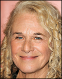 CAROLE KING to Be Named BMI Icon at 60th Annual BMI Pop Music Awards