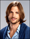 Kutcher