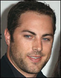 Jay mcgraw orce rumors pictures