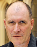 William Nicholson to write '1066' - Entertainment News, Film News ...