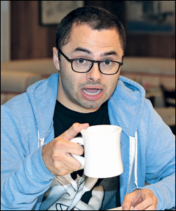 http://images1.variety.com/graphics/photos/_specials-art2/TEN-COMICS_Joe-Mande.jpg