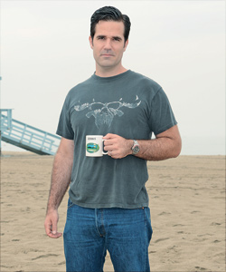http://images1.variety.com/graphics/photos/_specials-art2/TEN-COMICS_Rob-Delaney.jpg