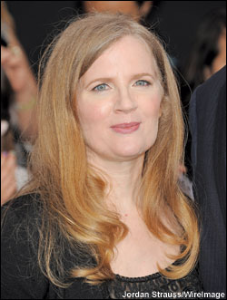 http://images1.variety.com/graphics/photos/_specials-art2/YIR_BigScreen-Chaperones_Suzanne-Collins.jpg