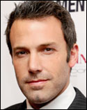 affleck