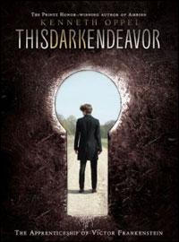 Dark Endeavor
