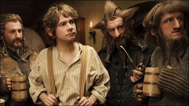 'Hobbit:' Humane org seeks funding, jurisdiction