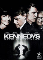 'The Kennedys'
