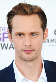 skarsgars