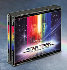 star_trek_soundtrack.jpg