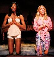 actress kaitlin hopkins see through dress